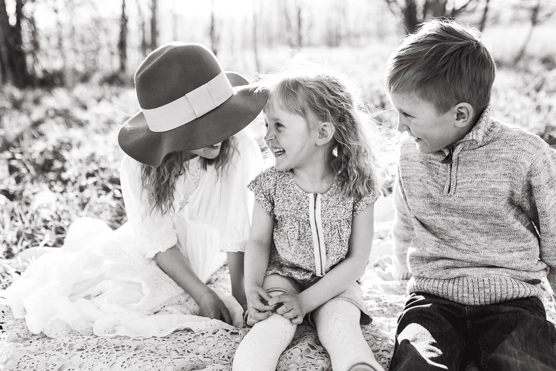Kesän ensimmäinen perhekuvaus - valokuvaaja Kouvola 37