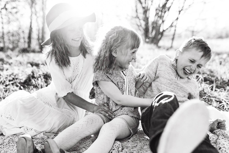 Kesän ensimmäinen perhekuvaus - valokuvaaja Kouvola 38