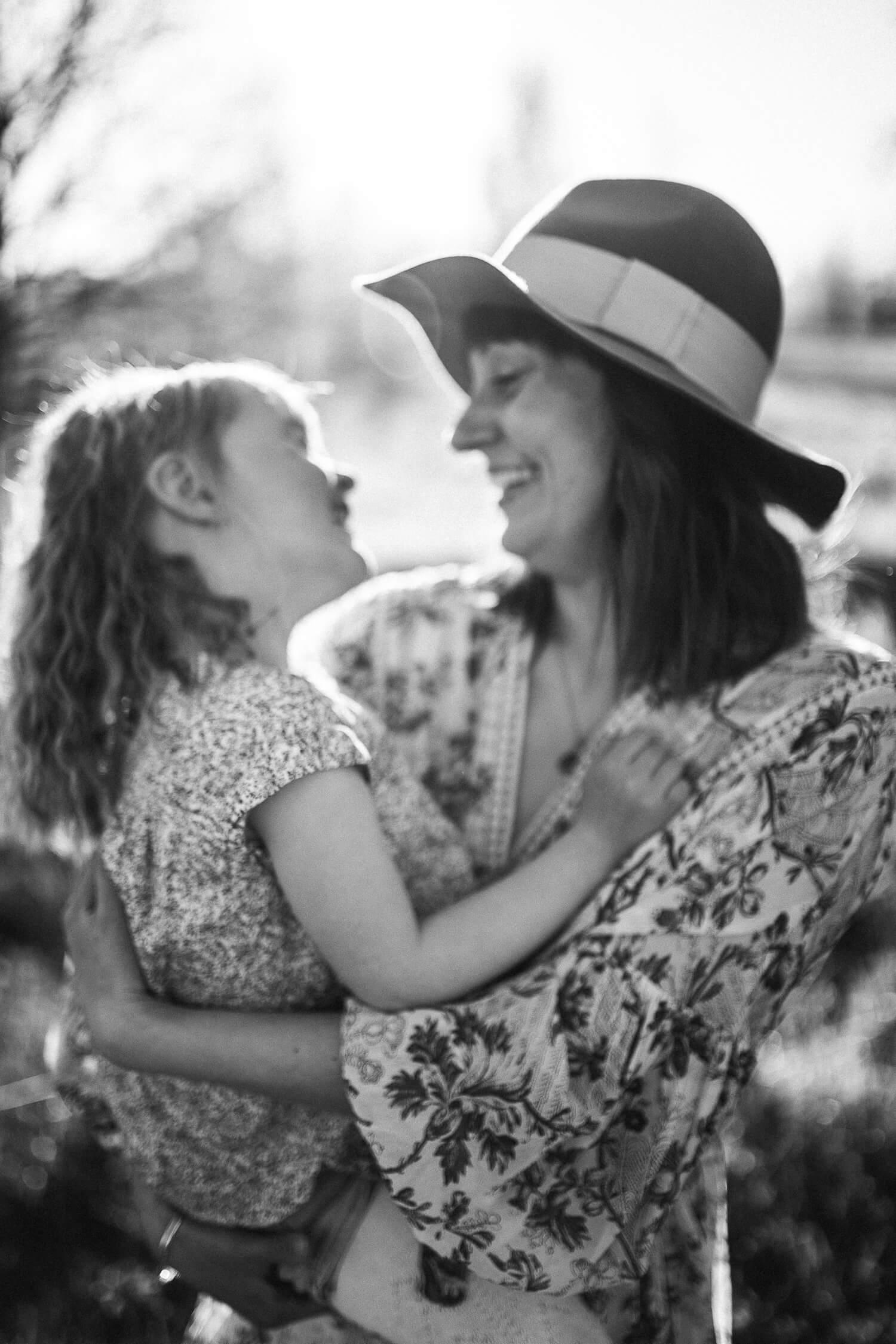 Kesän ensimmäinen perhekuvaus - valokuvaaja Kouvola 26