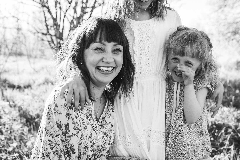 Kesän ensimmäinen perhekuvaus - valokuvaaja Kouvola 39