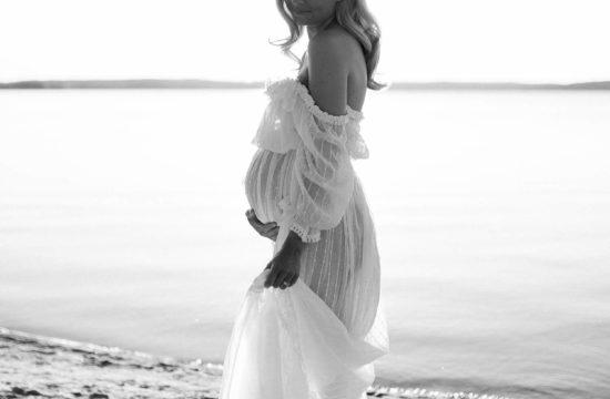 raskausajan kuvaus valokuvaaja Heli Savolainen Kouvola